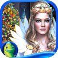 圣诞夜午夜的呼唤官方iOS手机版 v1.0.0