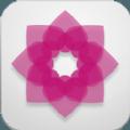 放心美安卓手机版app v1.2.9