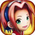 全民玩忍者官方iOS手机游戏 v1.0.5