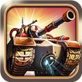 红警5终极坦克官网IOS版 v1.2