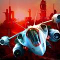 战地霸主进化游戏官网安卓版 v1.0.0