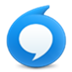 来电通手机版免费下载 v5.3.13