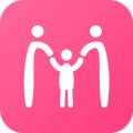 妈宝佳官方版手机app下载安装 v1.7.1