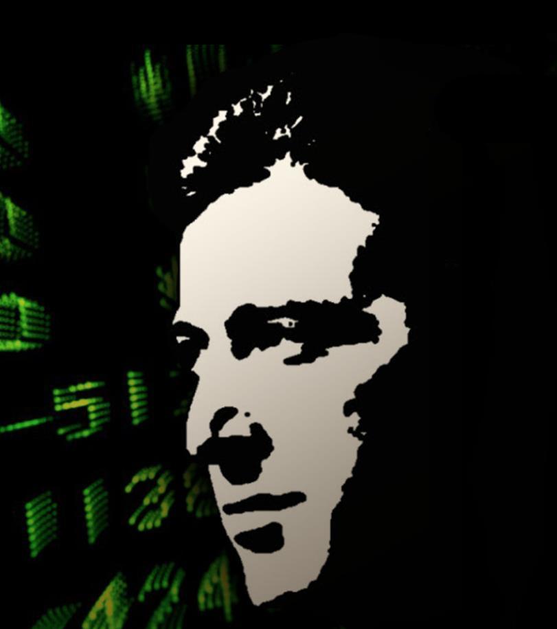 黑色星期二复兴内购解锁安卓破解版 v1.0
