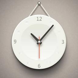 时光日历安卓手机版app v2.0