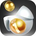 反弹竞技ios苹果版游戏 v1.0.6
