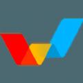 微桌面官网安卓版app V1.1.3