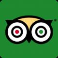 旅途好助手安卓手机版app V9.0-rc287
