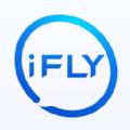 讯飞输入法4G版app安卓手机版 v5.2.2255