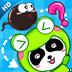小蝌蚪寻亲记ios手机版app v8.10