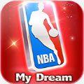 NBA梦之队2015官网安卓版 v13.0