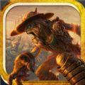 异形世界4怪客的愤怒官方iOS手机游戏(Oddworld Strangers Wrath) v1.0.4