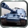 坦克帝国官网iOS版 v1.1.26