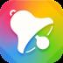酷狗铃声下载安装2015 v3.3.5