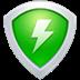 腾讯电池管家下载安装 v2.0.2