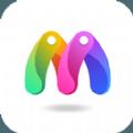 米粒桌面app下载 v1.1.4