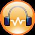 千千静听2015手机版下载 v2.1.0