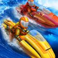 激流快艇2游戏官网iOS版 v1.1.3