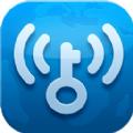 WiFi万能钥匙3.5.3苹果版下载