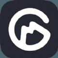 图解电影安卓手机版app v4.7