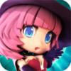魔女物语手游官网ios版 v1.0