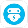 智能360语音家庭版官网iOS版 v1.0.1