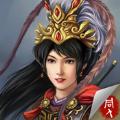 杨家将传奇官网安卓版 v1.4.0001