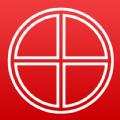 管金贷app官网版客户端下载 v1.0.4