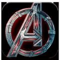 复仇者联盟2腾讯微桌面主题安卓手机版APP下载 v1.3.1