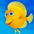 梦幻水族箱官方iOS手机版 v2.12.2