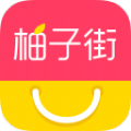 柚子街下载安卓手机版app v2.4.8