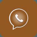 虚拟通话记录