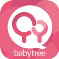 宝宝树孕育免费官方