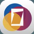 有看投app下载安卓版 v1.1.0