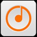 铃声物语app安卓手机版 v2.3.1