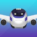 高铁旅行APP安卓手机版下载 v1.35