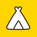 兴趣部落社交app手机客户端 v1.0