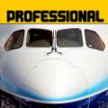 模拟飞行787中文版游戏下载(含数据包) v1.6