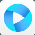 快看浏览器下载苹果版app v1.0