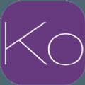 基础韩语口语iOS手机版app v1.3.6