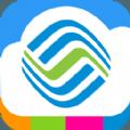 云南移动微厅ios手机版app v3.0.9