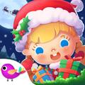 糖糖圣诞节内购安卓破解版 v1.1