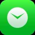 邮差ios手机版app v1.0.0