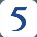 115网盘官网2016最新版下载 v5.7.1