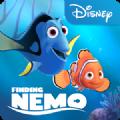 海底总动员故事书游戏安卓版(含数据包) v2.0