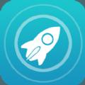 安卓优化清理大师官方安卓版app V2.8.6