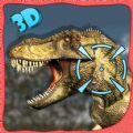 恐龙猎人模拟器