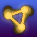 反移安卓版游戏 v1.04