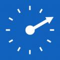 旋转时钟游戏安卓版 v1.1