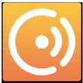 Cogi录音笔记app大发快三骗局手机版 v1.18.9